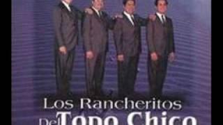TODO POR TI - Los Rancheritos del Topo Chico