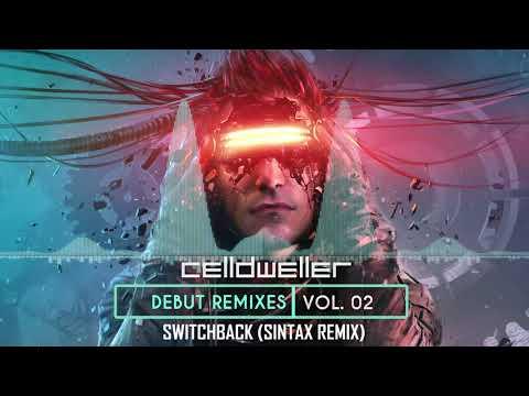 Celldweller  Switchback Sintax Remix