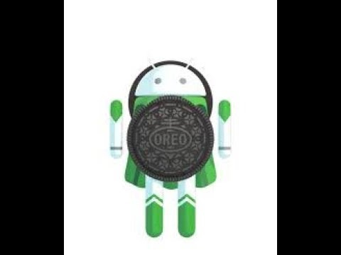 manymo emulator android