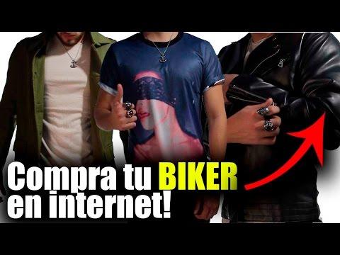 "Compras de ROPA ""online""  | JR Style"