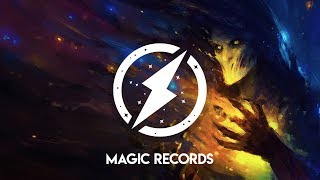 TRAP ► Besomorph & JURGAZ - Like Always (Magic Release)