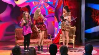 Comedy Woman - Мяу, девочки!