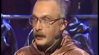 Своя игра  Кечашин   Друзь   Чернин 24 05 2003