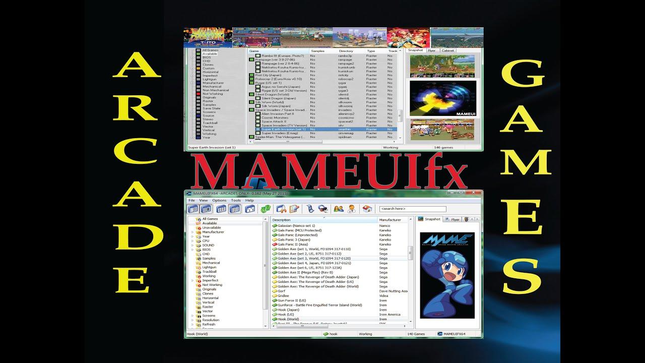 windows emulator for windows 7