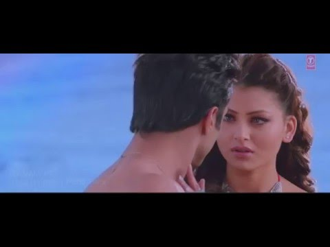 Hua Hain Aaj Pehli Baar ( Sanam Re ) 1080p HD [ Uncencored ]  [ Uncut ] Version