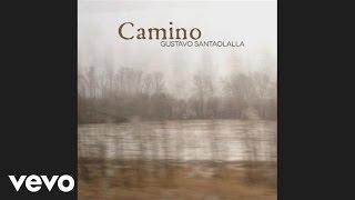 Gustavo Santaolalla - Seguir (Audio)