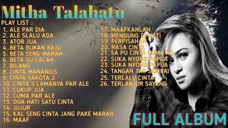 Download Mp3 Mitha Tahalatu full album 2020