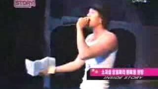 So Ji Sub Singer!!!