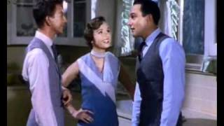 Trailer- Singing in the rain a Starci na chmelu.wmv