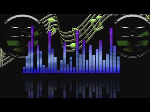 Electro Italo Disco-Dancing On My Own