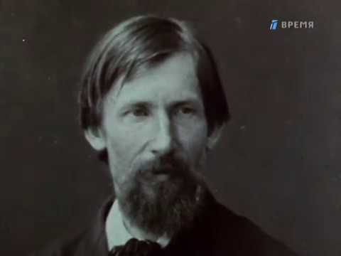 Виктор Васнецов. Воспоминания