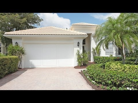 Homes for sale , Boca Raton, Florida 33431, Chuck & Katy Luciano