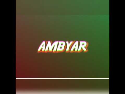 Story Wa Ambyar Keren Youtube