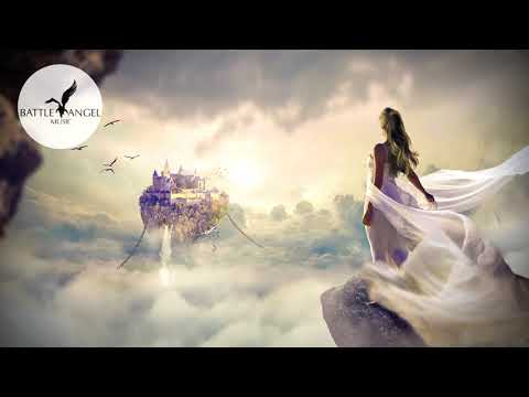 Epic Orchestral Background Music - Inspiring Adventure (Royalty Free Music) 6 versions