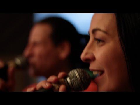 Besh o droM: Pira Mange (live)