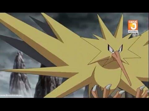 Pok mon saison 19 en fran ais p 17 la s rie xy z youtube - Youtube pokemon saison 17 ...