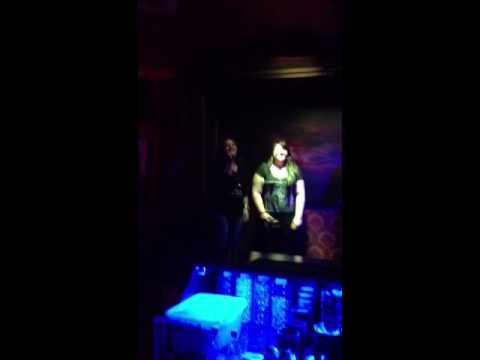 Buda maaleseeef baska karaoke