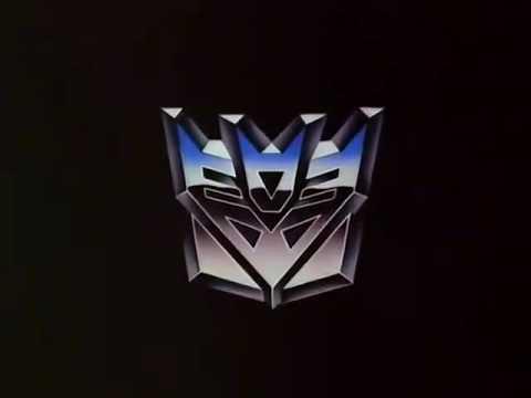 Transformers G1:Megatron descuartiza a Optimus Prime (Parte 2) (Audio Español Latino)