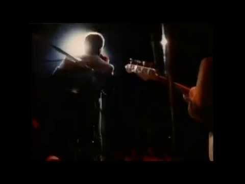 Otis Redding - Satisfaction (12/14) mp3