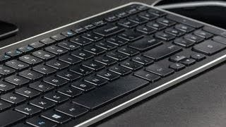 CNET News - Windows 8.1 Update gets back in touch with keyboard