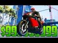 GTA 5 FAST MONEY GLITCH! MAKE 0,000 IN LESS THAN 20 SECONDS!  (GTA 5 Glitches)