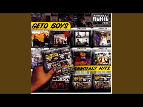 geto boys-free music download
