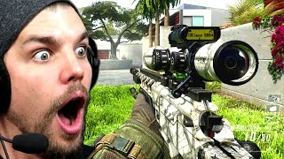 BLACK OPS 2 sur XBOX ONE - GAMEPLAY !!