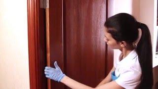 Уборка квартир от Clean Corner(Уборка квартир от компании Clean Corner - это профессиональный персонал со стажем более 10 лет, 100% экологичные..., 2016-02-29T13:11:44.000Z)
