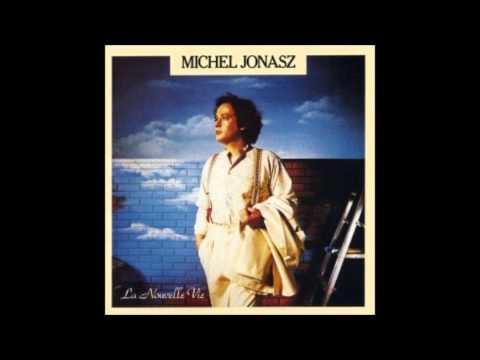 Michel JONASZ-Le cabaret tzigane
