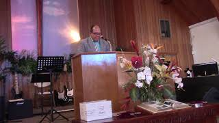 10-11-20 God's Faithfulness Through Our Difficult Times Part 2 (i)