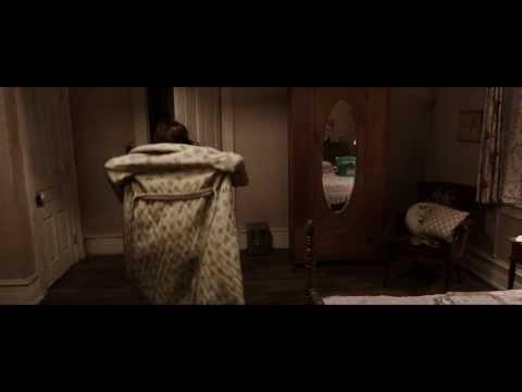 """Vidéo Bande Annonce Conjuring """"Les dossiers Warren""""."""