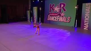 Live My Life | Move Dance Academy