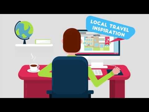 StayForLonger - BOOST DIRECT BOOKINGS ON YOUR SITE