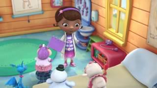 Doc McStuffins - Episode 28   Official Disney Junior Africa