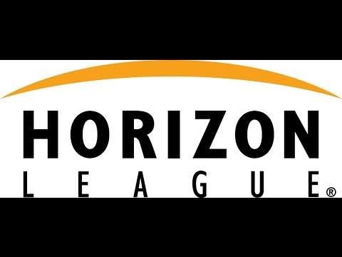 Horizon League Tournament Talk