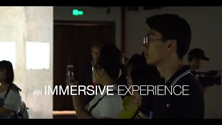 Renaissance Experience - Shenzhen