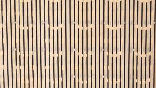 TDW2013 九州大学 ST-15 ツナグ 原田麻衣 検索動画 15