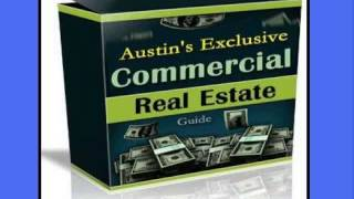 Gambar cover Commercial Real Estate Cash Flow Funding System