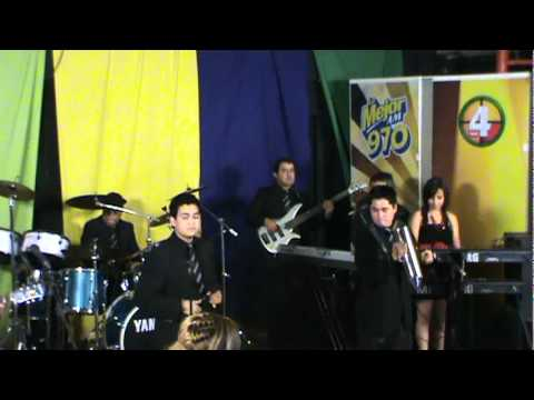 GRUPO PROEZZA!!!!!CORAZON ESPINADO!!!!!2011-MAYO-21