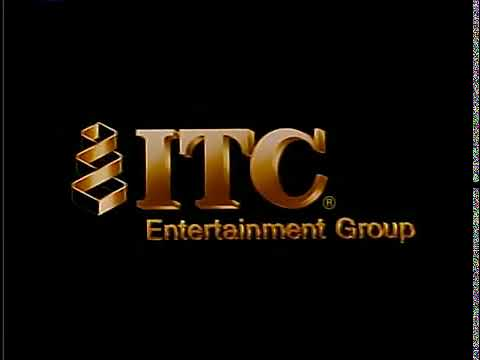 ITC Entertainment Group (1989)