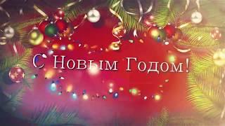 Ульяновцев поздравляет министр здравоохранения Рашид Абдуллов: «2018 – это год развития»