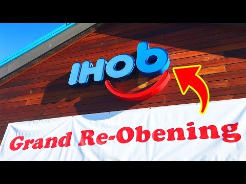 10 Fast Food Chains That Are STRUGGLING To Stay In Business!!!