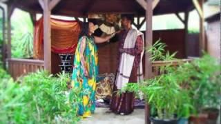 Somali Music: Haraad by Hussein Shire iyo Shamso Foot