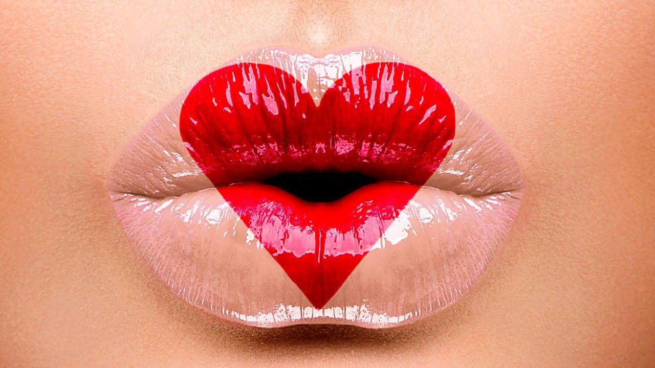 40 HELPFUL BEAUTY IDEAS FOR FANCY GIRLS || Makeup Tutorial by 5-Minute DECOR!
