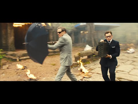 Colin Firth: Working with Elton John 'absolutely thrilling'