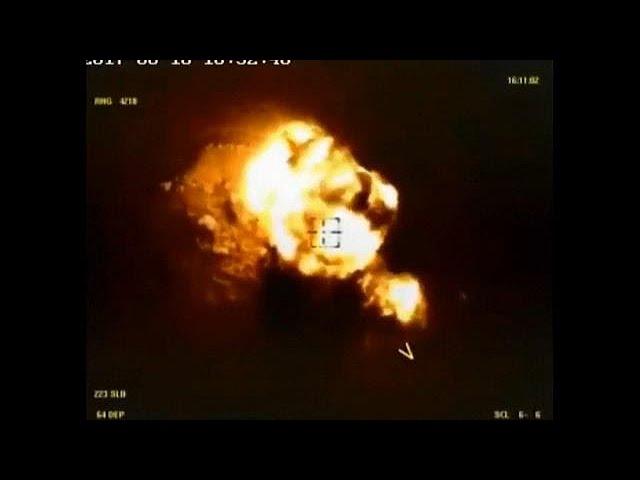 <h2><a href='https://webtv.eklogika.gr/' target='_blank' title='Σφίγγει ο κλοιός γύρω από τους Τζιχαντιστές στη Συρία'>Σφίγγει ο κλοιός γύρω από τους Τζιχαντιστές στη Συρία</a></h2>