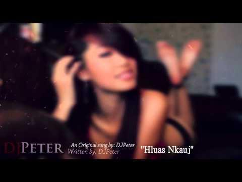DJPeter Original  - Hluas Nkauj thumbnail