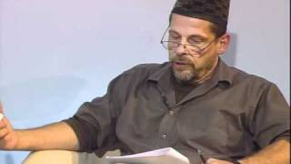 Was will der Islam? - Schleier (4/6)