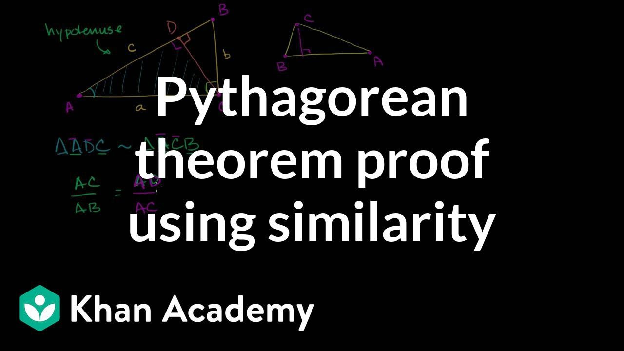 essay on pythagoras theorem Home assignment sample the history of the pythagorean theorem the history of the pythagorean theorem get more essays: sorting and classifying in a class society history meant the history of the rulers, and in a male dominated society the history of men.