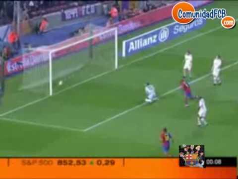 Gary Lineker FC Barcelona de YouTube · Duración:  2 minutos 13 segundos